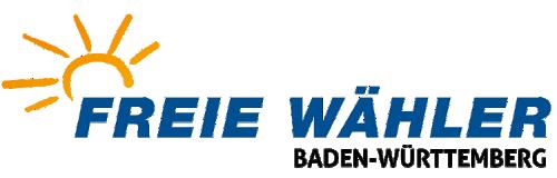 Freie Wähler Baden-Württemberg Logo